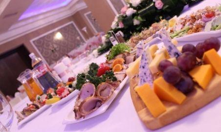 Sale weselne - Hotel Na Uboczu - 59a531053486bbxm_article24161061.jpg - SalaDlaCiebie.pl