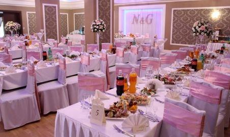 Sale weselne - Hotel Na Uboczu - 59a5310d2f1ebsssss.jpg - SalaDlaCiebie.pl