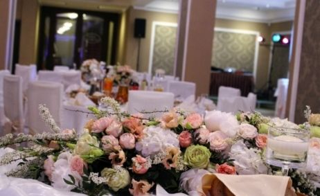 Sale weselne - Hotel Na Uboczu - 59a530fa6b693bxm_article24160961.jpg - SalaDlaCiebie.com