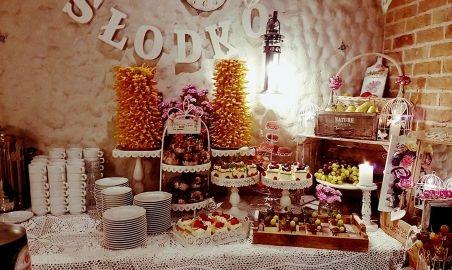 Sale weselne - Restauracja Wiesz co Zjesz - 59b91b3903b0d21032335_1430088127077064_6993650772436162368_n.jpg - SalaDlaCiebie.pl