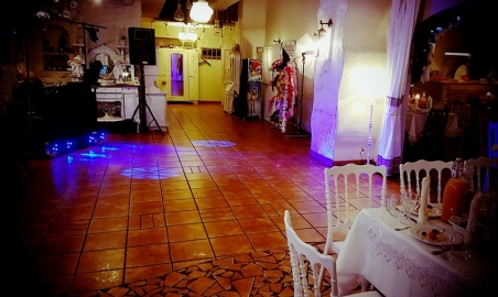Sale weselne - Restauracja Wiesz co Zjesz - 5b7fdc8d27e8527544962_1574215145997694_7342452080822003567_n.jpg - www.SalaDlaCiebie.com