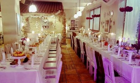 Sale weselne - Restauracja Wiesz co Zjesz - 5b7fdc8dacffa27657245_1580496852036190_1121301117295640598_n.jpg - www.SalaDlaCiebie.com