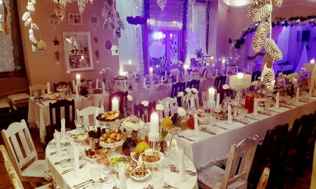 Sale weselne - Restauracja Wiesz co Zjesz - 5b7fdc8e7a64527750911_1580496722036203_7805110175754926152_n.jpg - www.SalaDlaCiebie.com