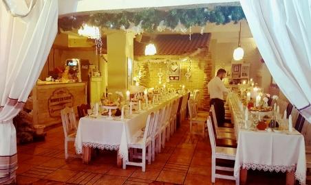 Sale weselne - Restauracja Wiesz co Zjesz - 5b7fdc943953127972934_1580496818702860_2151708492519292947_n.jpg - www.SalaDlaCiebie.com