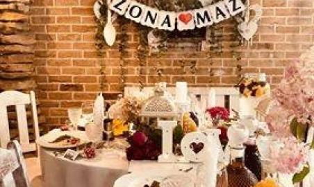 Sale weselne - Restauracja Wiesz co Zjesz - 5b7fdc9ca7f7037853990_1766579630094577_9222516208786472960_n.jpg - www.SalaDlaCiebie.com