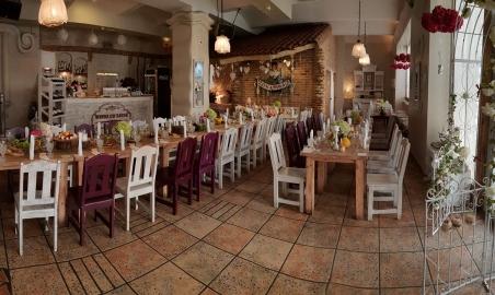 Sale weselne - Restauracja Wiesz co Zjesz - 5b7fdca07680737999973_1768830813202792_4588508360558510080_o.jpg - www.SalaDlaCiebie.com