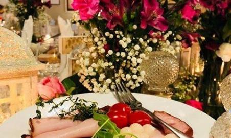 Sale weselne - Restauracja Wiesz co Zjesz - 5bae139c92c3645.jpg - www.SalaDlaCiebie.com
