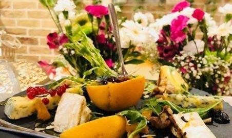 Sale weselne - Restauracja Wiesz co Zjesz - 5bae139d0621b46.jpg - www.SalaDlaCiebie.com
