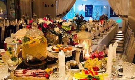 Sale weselne - Restauracja Wiesz co Zjesz - 5bae139e0ab1649.jpg - www.SalaDlaCiebie.com