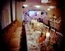 Restauracja Wiesz co Zjesz - Zdjęcie 19