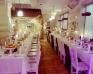 Restauracja Wiesz co Zjesz - Zdjęcie 17