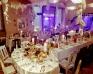 Restauracja Wiesz co Zjesz - Zdjęcie 16