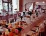 Restauracja Wiesz co Zjesz - Zdjęcie 1