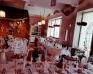 Restauracja Wiesz co Zjesz - Zdjęcie 14