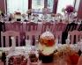 Restauracja Wiesz co Zjesz - Zdjęcie 13