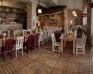 Restauracja Wiesz co Zjesz - Zdjęcie 9