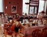 Restauracja Wiesz co Zjesz - Zdjęcie 2