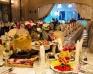 Restauracja Wiesz co Zjesz - Zdjęcie 4
