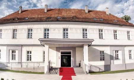 Sale weselne - Hotel Court Park - 59d6178409bcf20543938_505570283139477_2097238869479074923_okopia1140x450.jpg - SalaDlaCiebie.pl