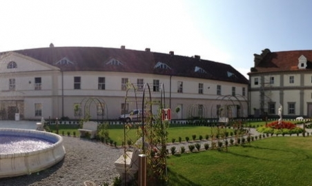 Sale weselne - Hotel Court Park - 59d617855ee14img_0100_resize1140x271.jpg - SalaDlaCiebie.pl