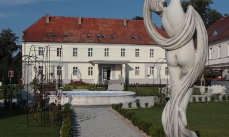 Sale weselne - Hotel Court Park - 59d617870e231img_3787_resize.jpg - SalaDlaCiebie.pl