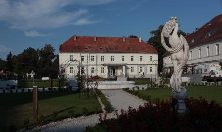 Sale weselne - Hotel Court Park - 59d6178846daaimg_3789_resize.jpg - SalaDlaCiebie.pl