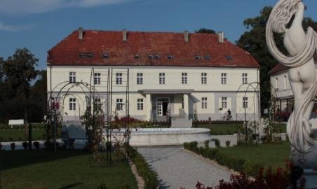 Sale weselne - Hotel Court Park - 59d617891a581img_3789_resize1140x450.jpg - SalaDlaCiebie.pl