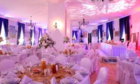 Sale weselne - Hotel Court Park - 59d6178c57a34img_397911140x450.jpg - SalaDlaCiebie.pl