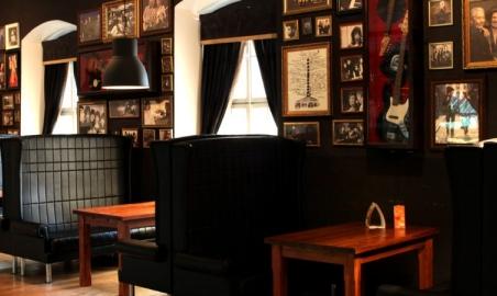 Sale weselne - Hotel Court Park - 59d6178e650e3img_402811140x450.jpg - SalaDlaCiebie.pl