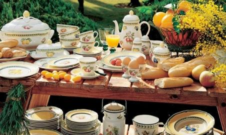 Sale weselne - Hotel Court Park - 59d6179690997kollektionfrenchgardenh_31140x450.jpg - SalaDlaCiebie.pl