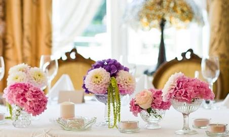 Sale weselne - Hotel Court Park - 59d6179f59296w11140x450.jpg - SalaDlaCiebie.pl