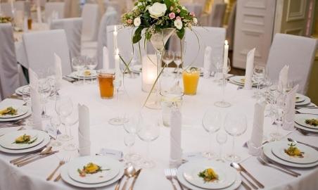 Sale weselne - Hotel Court Park - 59d617a1c9c71w3850x450.jpg - SalaDlaCiebie.pl