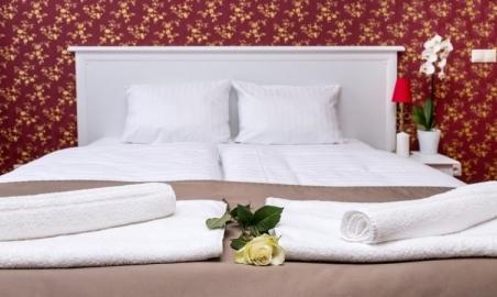 Sale weselne - Hotel Court Park - 59d61910097ffd1770x450.jpg - SalaDlaCiebie.pl
