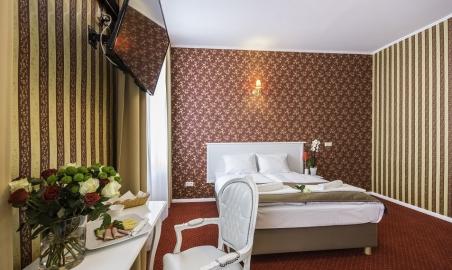 Sale weselne - Hotel Court Park - 59d61910c17bbd3.jpg - SalaDlaCiebie.pl