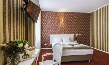 Sale weselne - Hotel Court Park - 59d61912dbe3cd3770x450.jpg - SalaDlaCiebie.pl