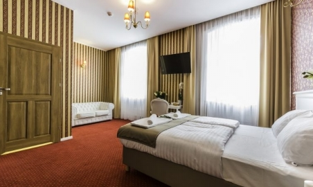Sale weselne - Hotel Court Park - 59d619149e7ecd5770x450.jpg - SalaDlaCiebie.pl