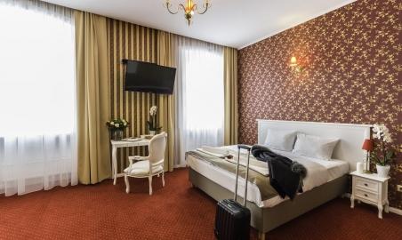 Sale weselne - Hotel Court Park - 59d61916878fbd7.jpg - SalaDlaCiebie.pl