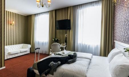 Sale weselne - Hotel Court Park - 59d619183fbdad8.jpg - SalaDlaCiebie.pl