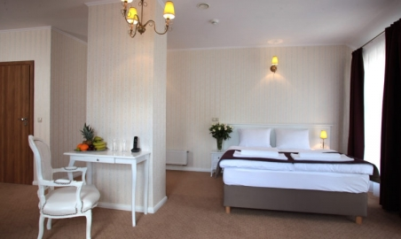 Sale weselne - Hotel Court Park - 59d6191c11010img_37291770x450.jpg - SalaDlaCiebie.pl