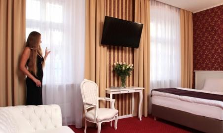 Sale weselne - Hotel Court Park - 59d6191da2d2eimg_385711140x450.jpg - SalaDlaCiebie.pl