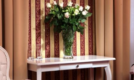 Sale weselne - Hotel Court Park - 59d6191f899fcimg_3886111140x450.jpg - SalaDlaCiebie.pl