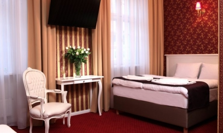 Sale weselne - Hotel Court Park - 59d619221e747salon2770x450.jpg - SalaDlaCiebie.pl