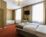 Hotel Court Park - Zdjęcie 40