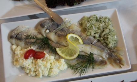 """Sale weselne -  Restauracja """"Stek Pasja"""" Hotelu Czerniewski*** - 5b9f886cba5b0img_1719.JPG - www.SalaDlaCiebie.com"""