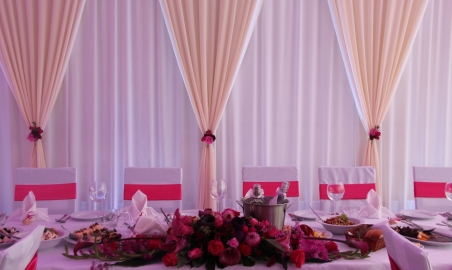 """Sale weselne -  Restauracja """"Stek Pasja"""" Hotelu Czerniewski*** - 5c50379e5acf8kjh.jpg - www.SalaDlaCiebie.com"""