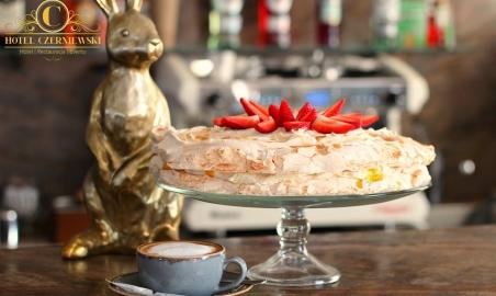 """Sale weselne -  Restauracja """"Stek Pasja"""" Hotelu Czerniewski*** - 5da41eb9a0dd9wpwzluuvvbiuk5tu2n1tzo4xdmuv3av8wnxwmxcj.jpeg - www.SalaDlaCiebie.com"""