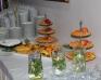 """Sale weselne -  Restauracja """"Stek Pasja"""" Hotelu Czerniewski*** - SalaDlaCiebie.com - 17"""