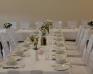 """Sale weselne -  Restauracja """"Stek Pasja"""" Hotelu Czerniewski*** - SalaDlaCiebie.com - 12"""