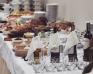"""Sale weselne -  Restauracja """"Stek Pasja"""" Hotelu Czerniewski*** - SalaDlaCiebie.com - 4"""