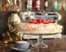 """Sale weselne -  Restauracja """"Stek Pasja"""" Hotelu Czerniewski*** - SalaDlaCiebie.com - 3"""
